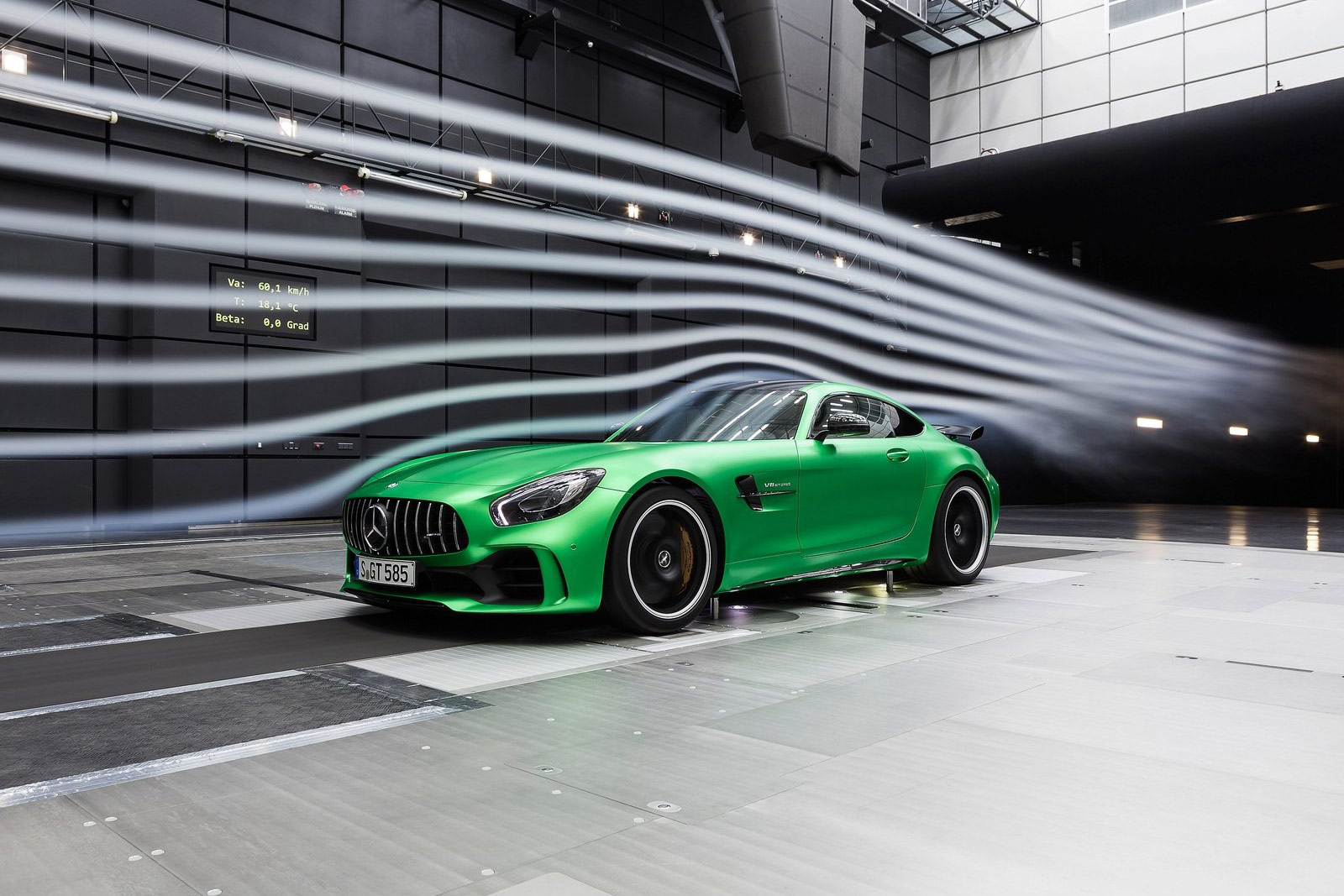 Fast And Furious Cars Wallpaper First Look Mercedes Amg Gt R Forcegt Com