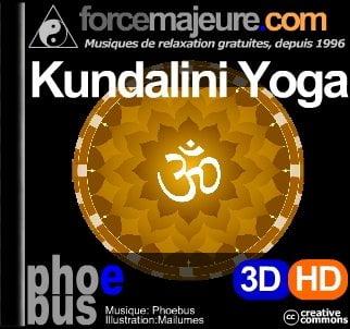 kundalini_yoga_fm
