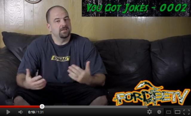You Got Jokes 0002