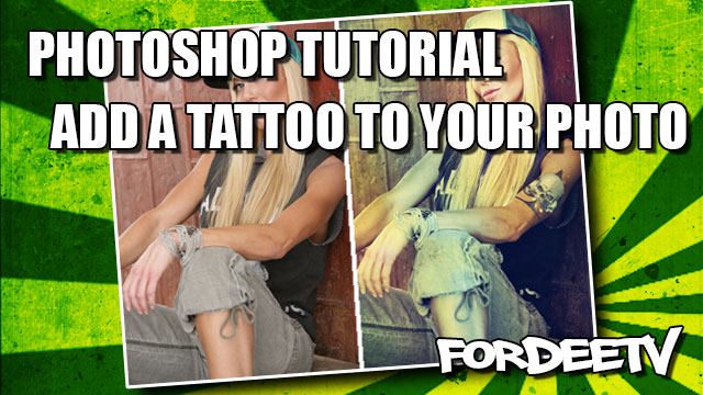 add_tattoo