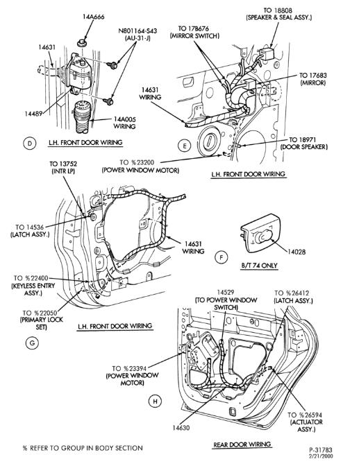 roll up door motor wiring diagram