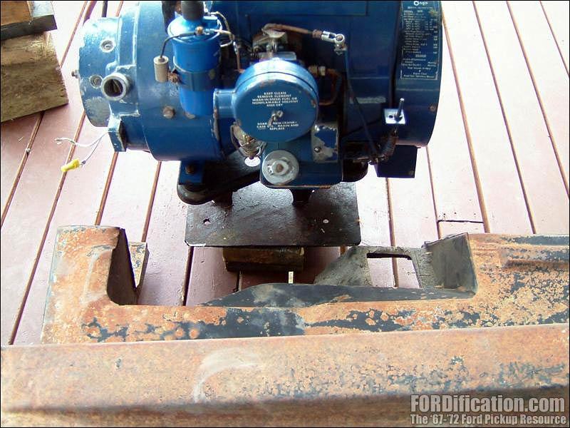 all seasons mobile rv repair onan 4000 generator will not
