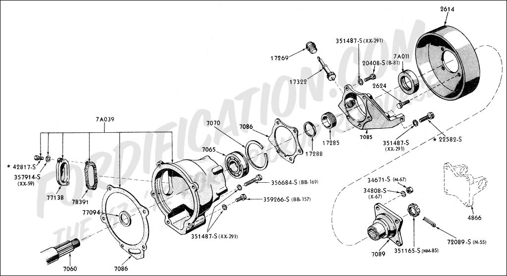2000 trans am wiring diagram