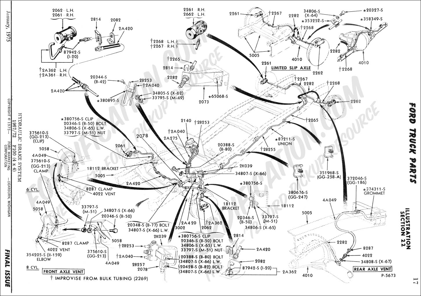 1993 f700 wiring diagram