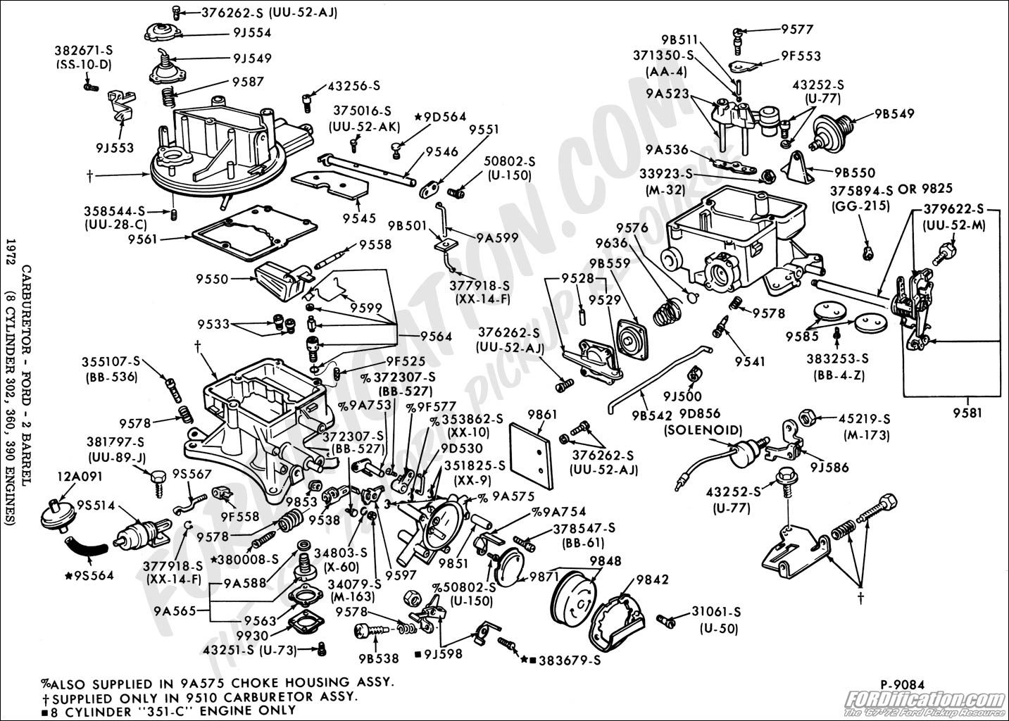 1964 lincoln continental wiring diagram google