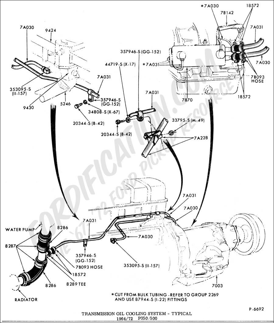 falcon 9 rocket diagram wiring diagram schematic