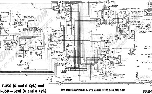94-honda-prelude-wiring-diagram-engine-pulley-honda-diagram-inside-1996-honda-accord-lx-engine-diagram 92 Accord Engine Bay