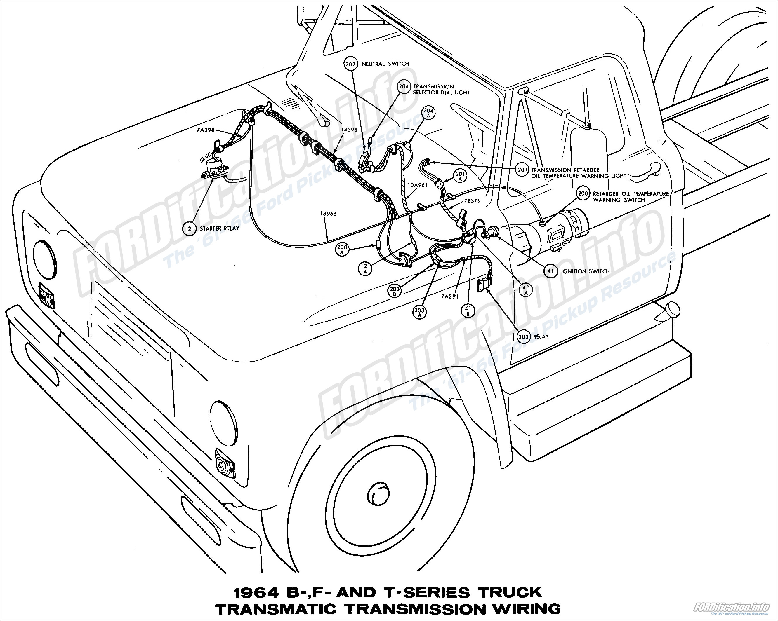 gm wiper wiring without washer