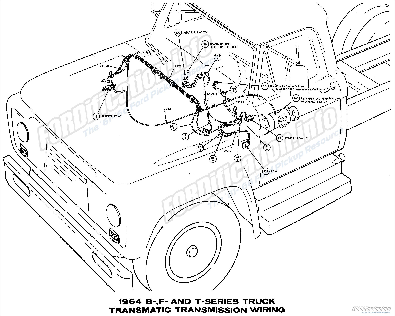 interior lighting windshield wiper and gauge wiring diagram all