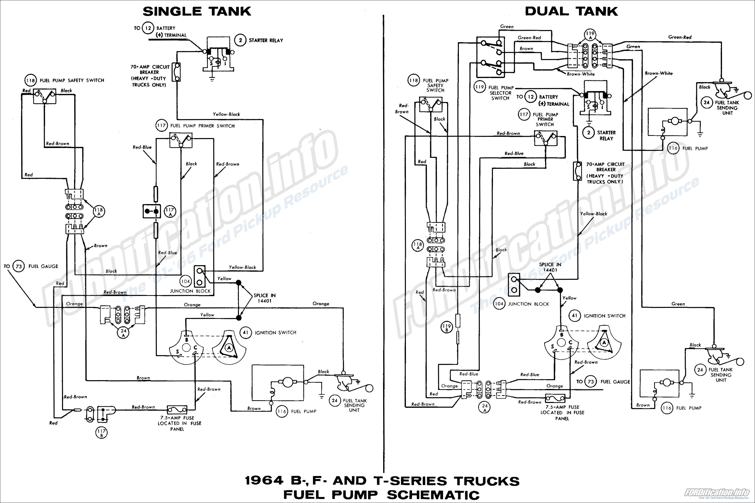 f750 wiring diagrams turn signals