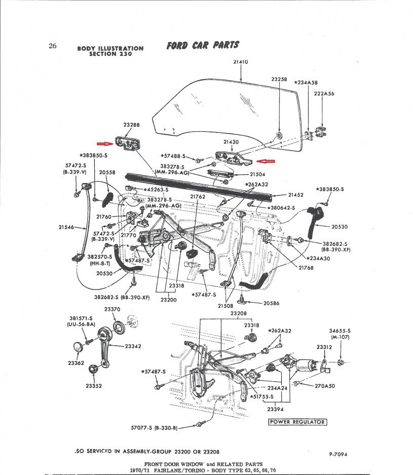 vw wiring diagrams 1963