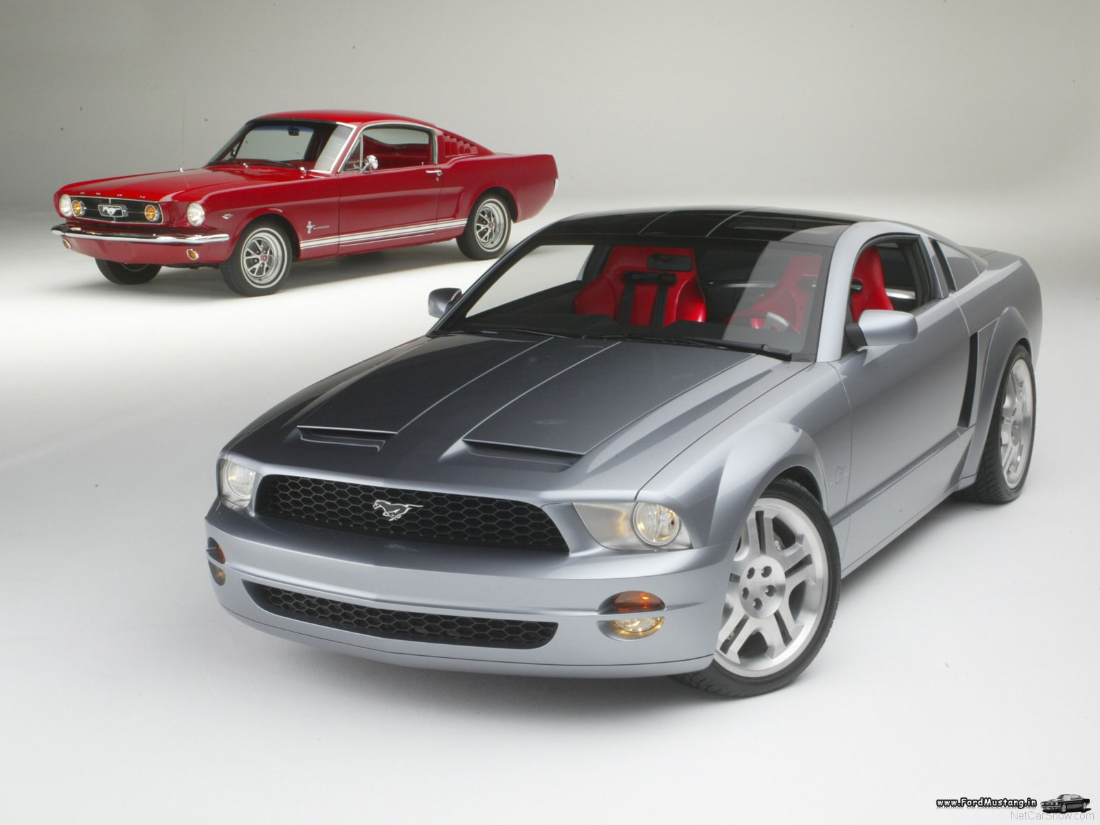 Ford Mustang Shelby Gt500 Eleanor Wallpaper Hd Wallpaper Ford Mustang Ford Mustang Bullitt Ford