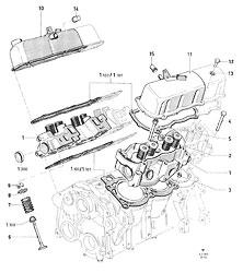 2001 vw beetle fuse box descriptions