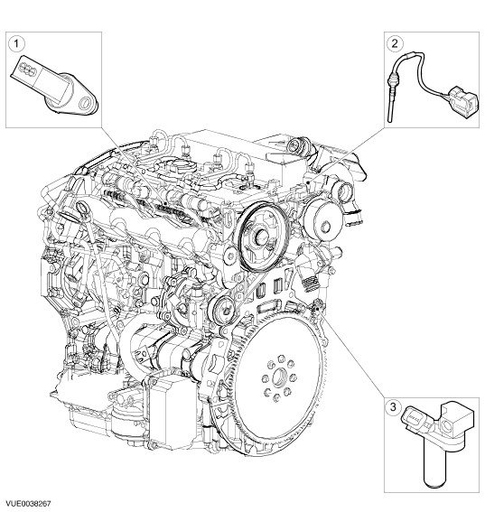 04 tdci ford mondeo engine wiring diagram