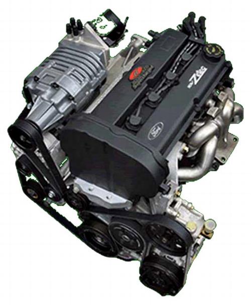 2013 ford fiesta engine diagram