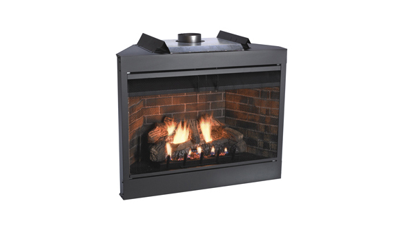 Indoor Gas Logs Fireplaces Archives Ford39s Fuel And