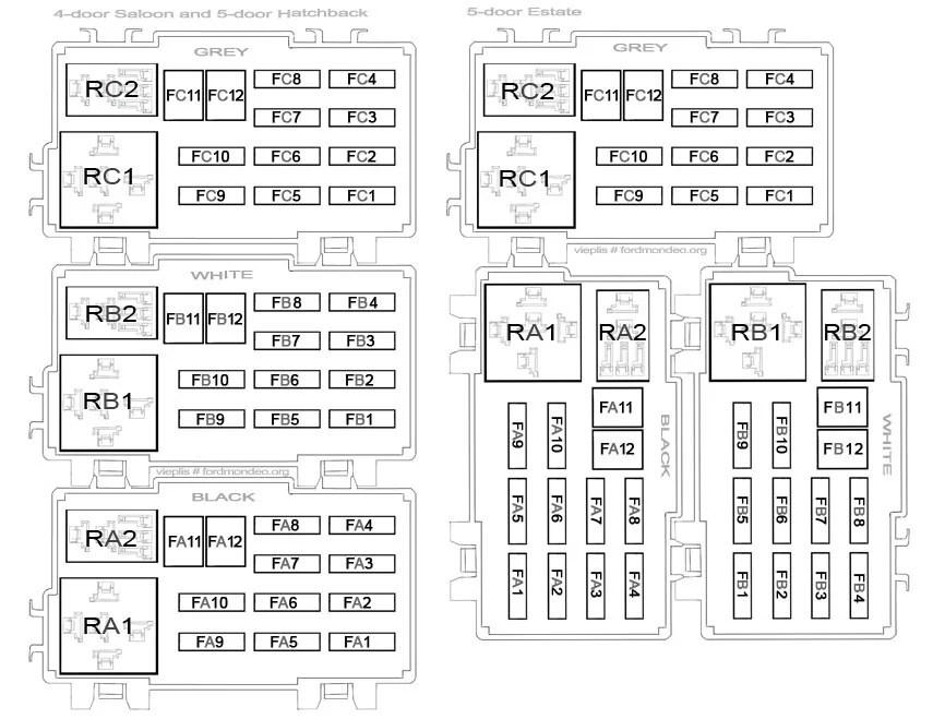 vw golf mk5 1 4 fuse box diagram auto electrical wiring diagram rh stanford edu uk co gov bitoku me