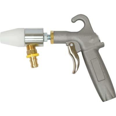 Sand Blasting Equipment Abrasive Blasting Media Blasting