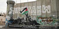 Palestinian Wall Art | www.pixshark.com - Images Galleries ...