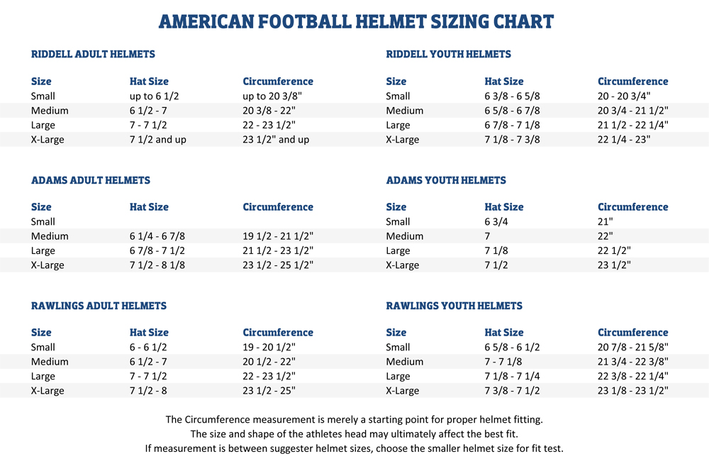 Schutt Air XP (7890) - American Football Equipment, Baseball, Softball