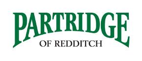 www.partridge-of-redditch.co.uk