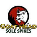 www.solespikes.com