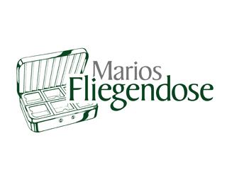 www.marios-fliegendose.de