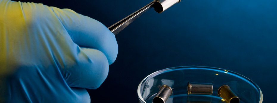 How To Become a Forensic Scientist - Requirements for Becoming a