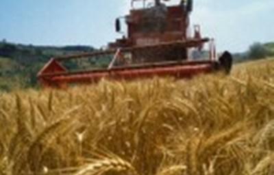 agricoltura-160x120
