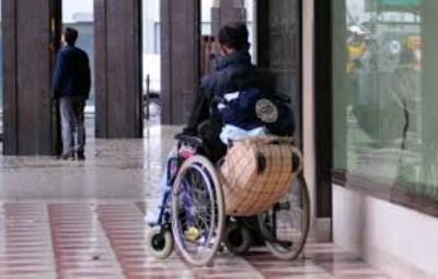 disabili (Custom)