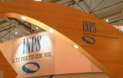 inps (Custom)