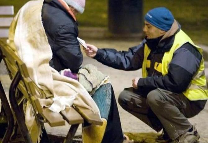torino-presentato-il-piano-per-l-emergenza-freddo_articleimage