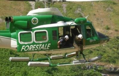 corpo-forestale-640x478