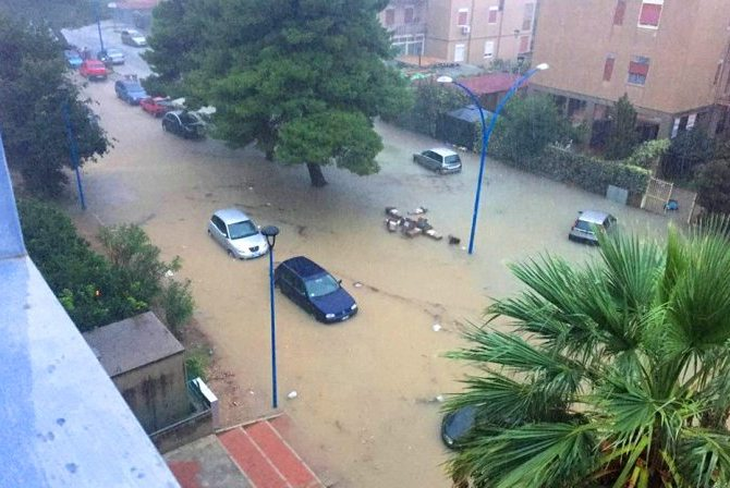 riberaalluvione