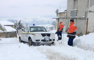 Emergenza_neve-54ec