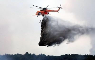 Elicottero-antincendio-in-Sicilia
