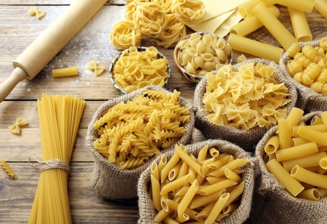 pasta-grano-agroalimentare-made-in-italy-by-denio109-fotolia-750