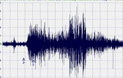 terremoto3-2