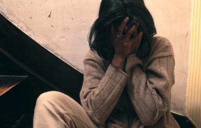 donna-violenza-stupro-malta (Small)
