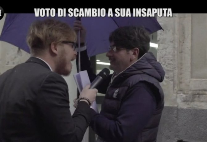 iene-acireale-voto-50-euro