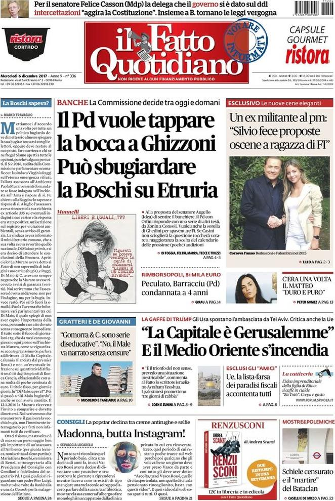 il_fatto_quotidiano-2017-12-06-5a27266fe74f9