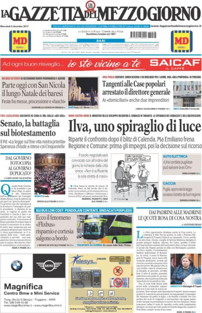 la_gazzetta_del_mezzogiorno-2017-12-06-5a27523dc2e03