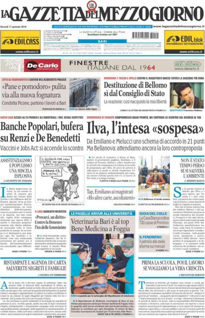 la_gazzetta_del_mezzogiorno-2018-01-11-5a56c8202d058