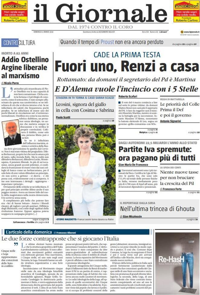 il_giornale-2018-03-11-5aa4cdc985e1a