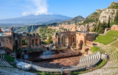 taormina-teatro-greco (Small)