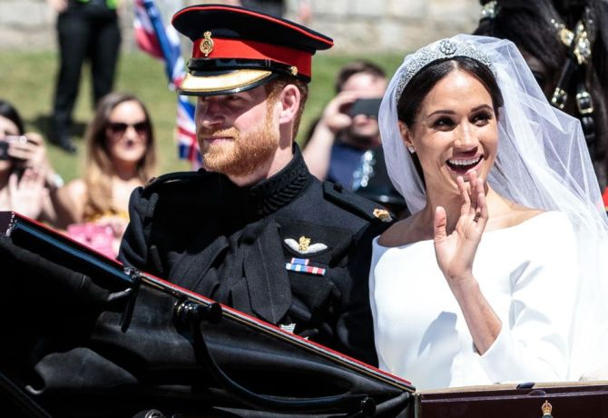 royal-wedding-principe-harry-meghan-markle-1526739055