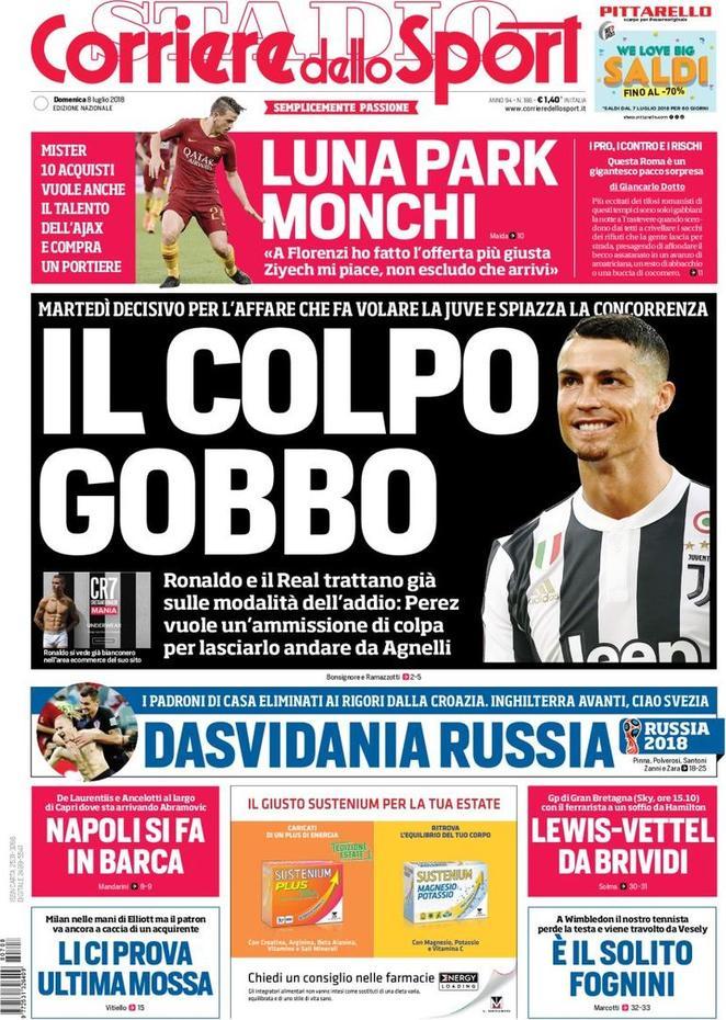 corriere_dello_sport-2018-07-08-5b4141eca822e