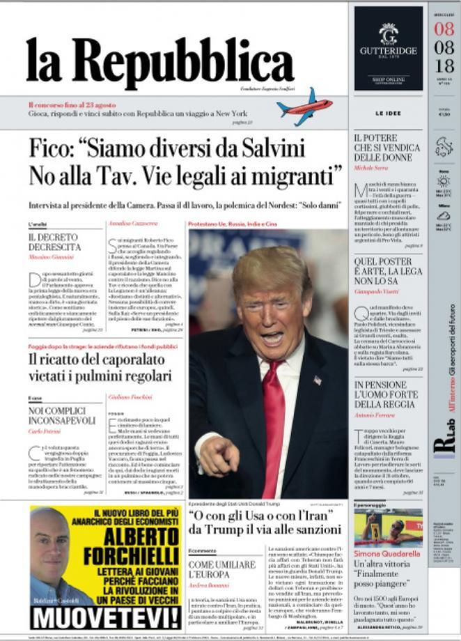 la_repubblica-2018-08-08-5b6a3c4ebdd2c