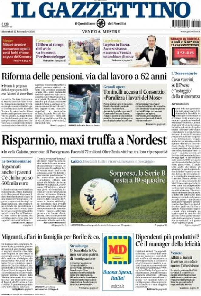 il_gazzettino-2018-09-12-5b983b0db41e0