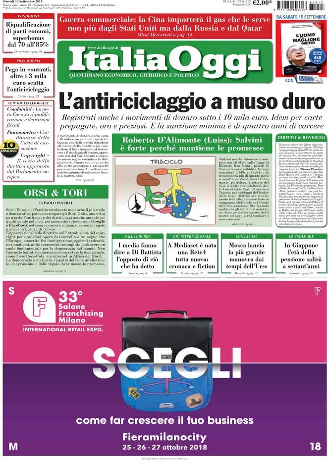 italia_oggi-2018-09-13-5b999aa64b5e2